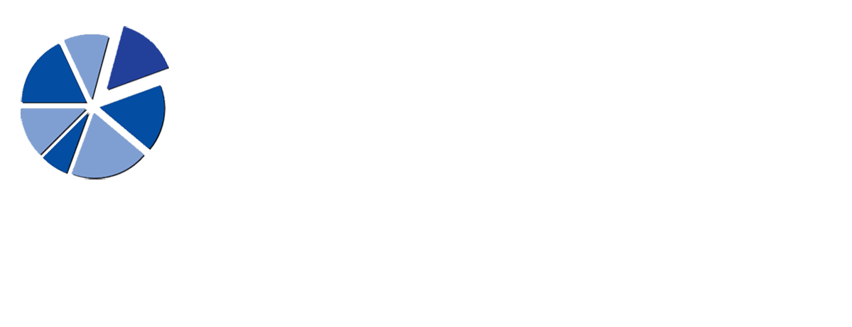 The Training Consultants